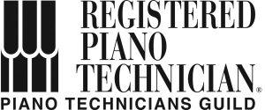 ptg-logo